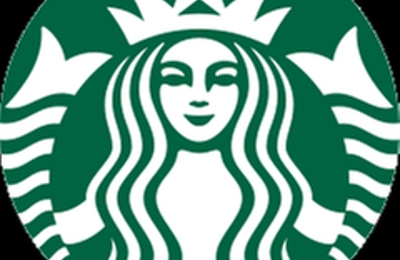 Starbucks Coffee - Grosse Ile, MI