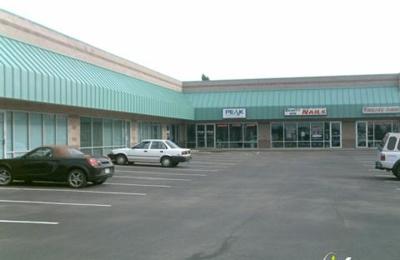 Smart Start - Lafayette, CO