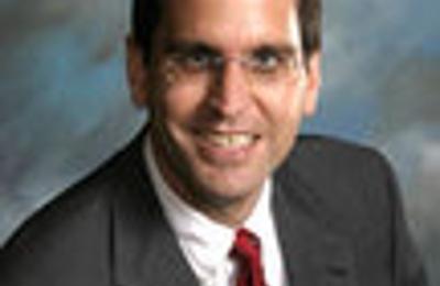 Dr. Christopher Mullett, DO - Corpus Christi, TX