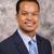 Allstate Insurance Agent: Eric Douglas