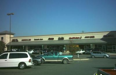 Hill Country Dental - San Antonio, TX