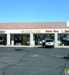 Rent-A-Center - Las Vegas, NV