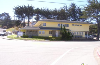 Cabrillo Family Dental - Pacifica, CA