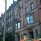 Gibson House Museum - Boston, MA