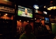 Montana Mike's - Anderson, IN. Many BIG SCREENS to follow Current SPORT & NEWS