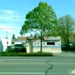 ABC Seafood Company - Portland, OR