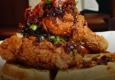 Tony Mandola's Gulf Coast Kitchen - Houston, TX