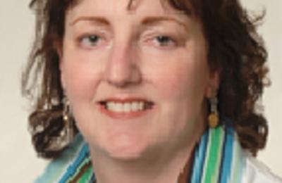 Dr. Amy Elizabeth Truitt, MD - Kenner, LA