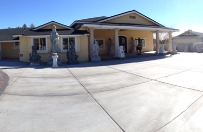 Lotus Meditation Center - Las Vegas, NV