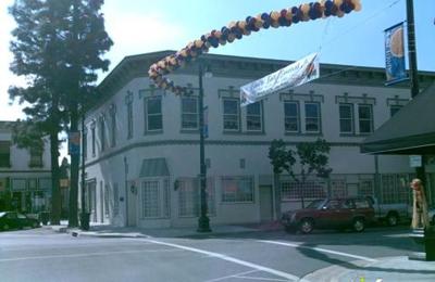 Boston Chipyard Inc - Orange, CA