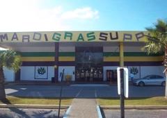 mardi gras supplies gulfport ms