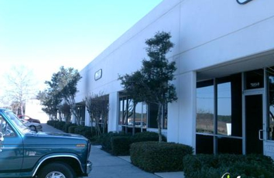 Universal Amcan Ltd - Jacksonville, FL