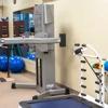 Atlantic Physical Therapy Center - Ocean, NJ