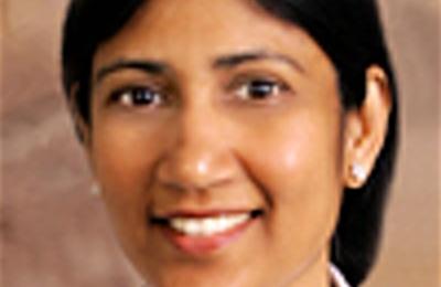 Dr. Asima S Hussain, MD - Warren, MI
