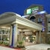 Holiday Inn Express & Suites Houston NW Beltway 8-West Road