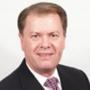 William Haring - RBC Wealth Management Financial Advisor