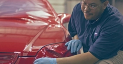 Maaco Collision Repair & Auto Painting - Wheeling, IL
