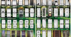 Eco Advantage Security Doors and Gates - Phoenix, AZ