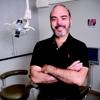 Dr. Roy Estringel Family Dentistry