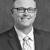 Edward Jones - Financial Advisor: Bob McMahon