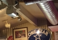 Jake's Original Tex-Mex Cafe - Bakersfield, CA
