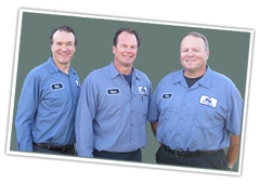 Don The Car Care Man - Madison, WI