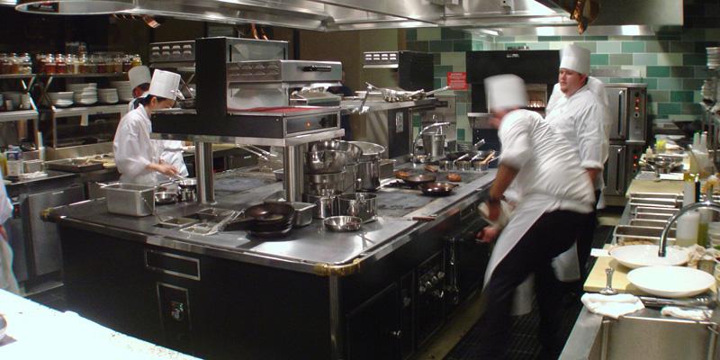D N R S Restaurant Store Equipment N Memorial Parkway