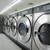 Wells Laundry Rancier
