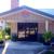 Companion Care Veterinary Clinic