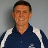 Allstate Insurance Agent Gregory Engelbert