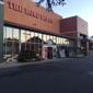 The Home Depot - San Jose, CA