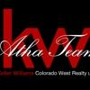 Atha Team-Keller Williams Colorado West Realty LLC