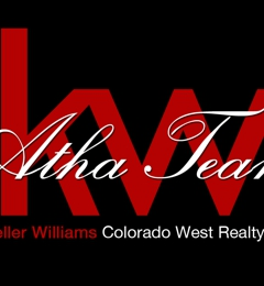 Atha Team-Keller Williams Colorado West Realty LLC - Montrose, CO