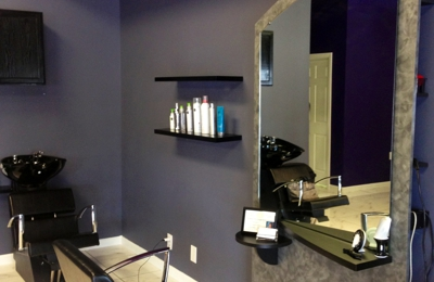 Genesis Hair Salon - San Antonio, TX