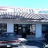 Friendly Donut House