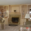 3 D Cabinet Shop & Remodeling