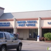 United Dry Cleaners