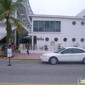 The Strand Ocean Drive - Miami Beach, FL