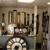 Medford Clock Shop