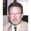 Glenn Terry - State Farm Insurance Agent