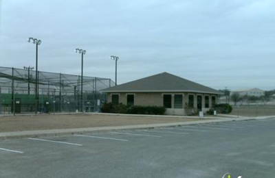 Power Swing Sportsplex - San Antonio, TX