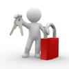 Professional Abbas Integrity Lock Safe