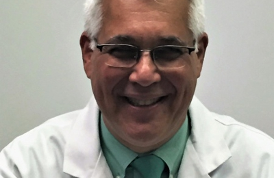 Steven C. Levine, DMD - Pittsburgh, PA
