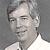 Dr. John C Ordal, MD