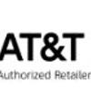 Get AT&T Online