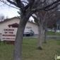 Santa Clara Church Of The Nazarene - Santa Clara, CA