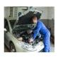 Awesome Automotive & Diagnostic - Oldsmar, FL