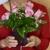 Bonita Flowers & Gifts