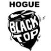 Hogue's Blacktop Inc.