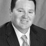 Edward Jones - Financial Advisor:  Ryan J Henningsen